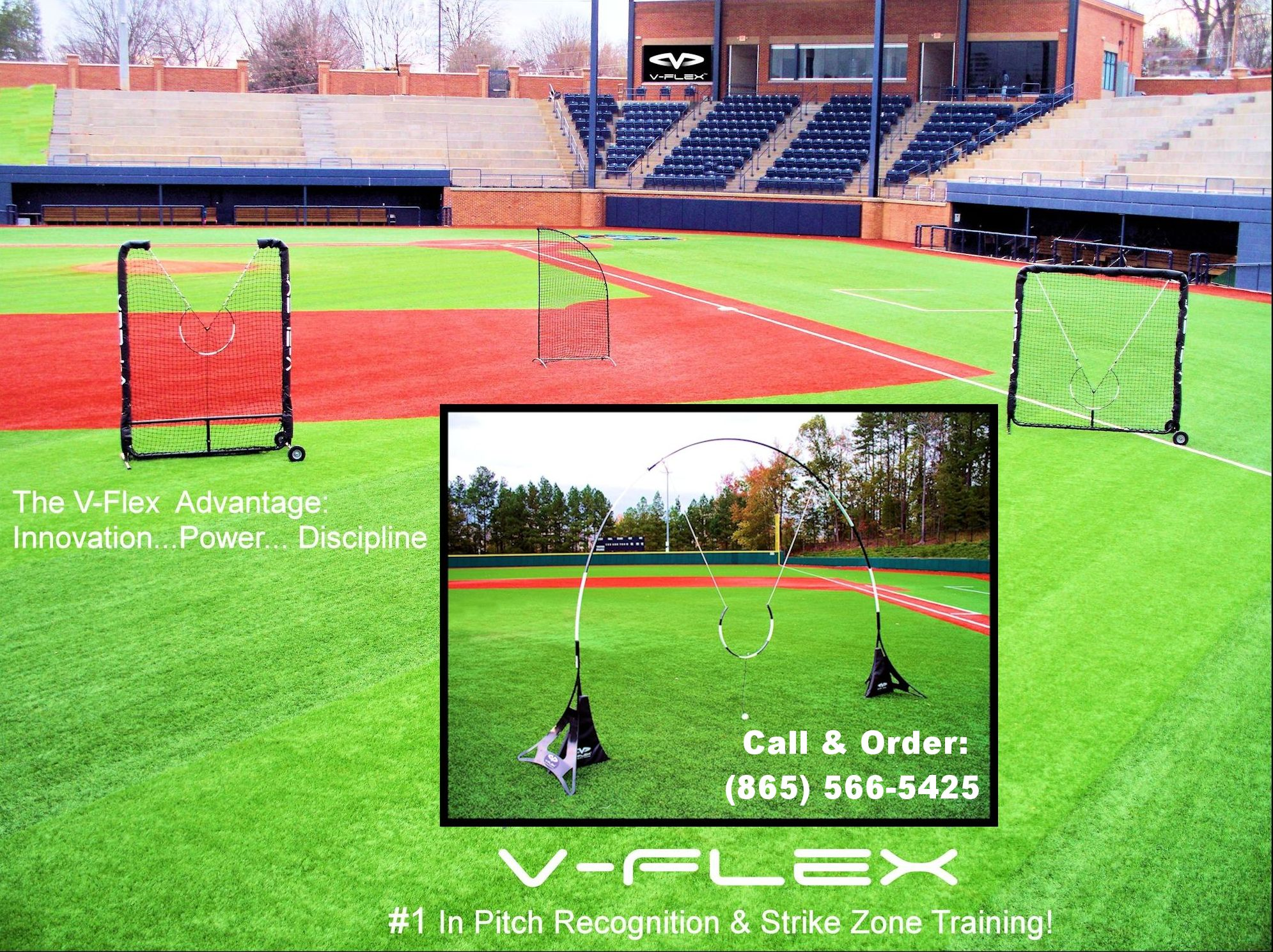 v-flex-intro-new-call-and-order.jpg