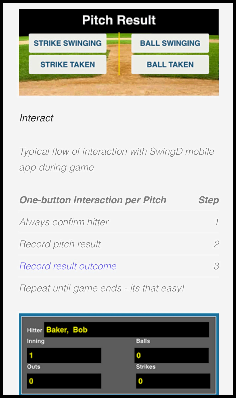 swing-d-small.jpg